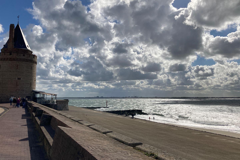 Bekijk foto 5 van Boulevard De Ruyter 374