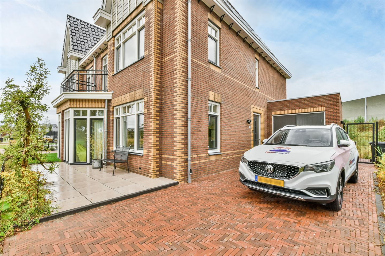 Bekijk foto 2 van Oude Rijnsburgerweg 91