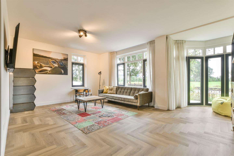 Bekijk foto 5 van Oude Rijnsburgerweg 91