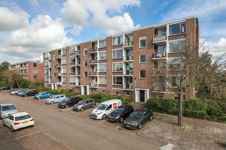 Maasstraat 80