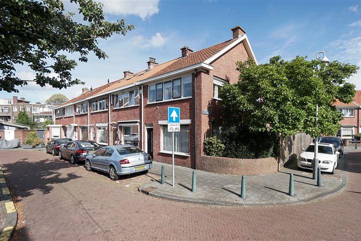 Miquelstraat 150