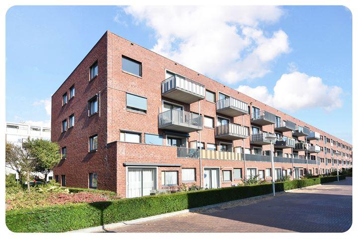 Kloosterveenstraat 83