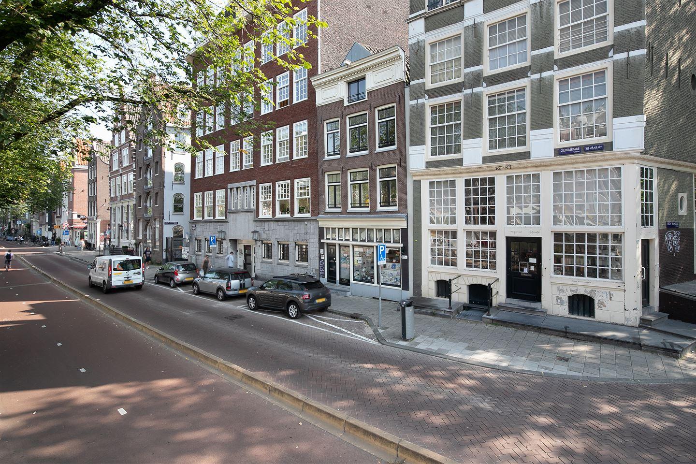 Bekijk foto 2 van Geldersekade 105 - C