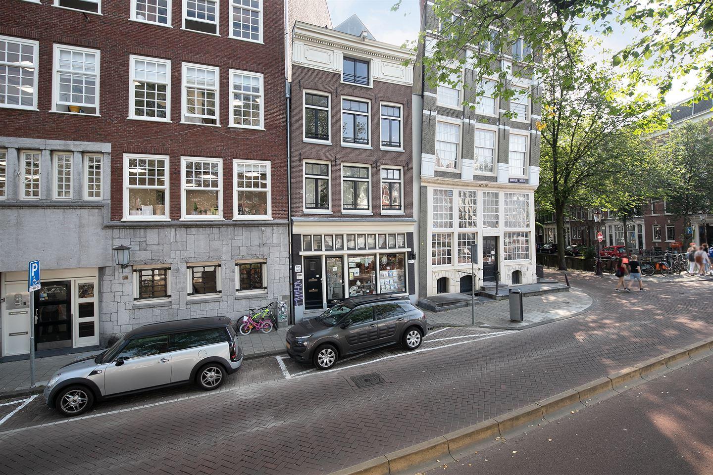 Bekijk foto 3 van Geldersekade 105 - C