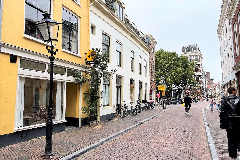 Bekijk foto 1 van Hamburgerstraat 1