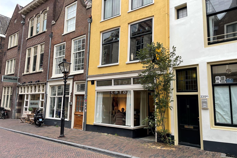 Bekijk foto 4 van Hamburgerstraat 1