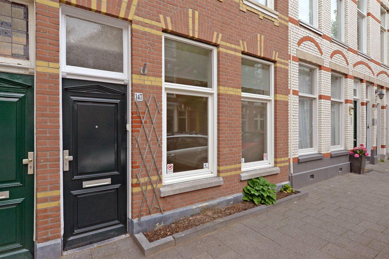 Bekijk foto 5 van Newtonstraat 347
