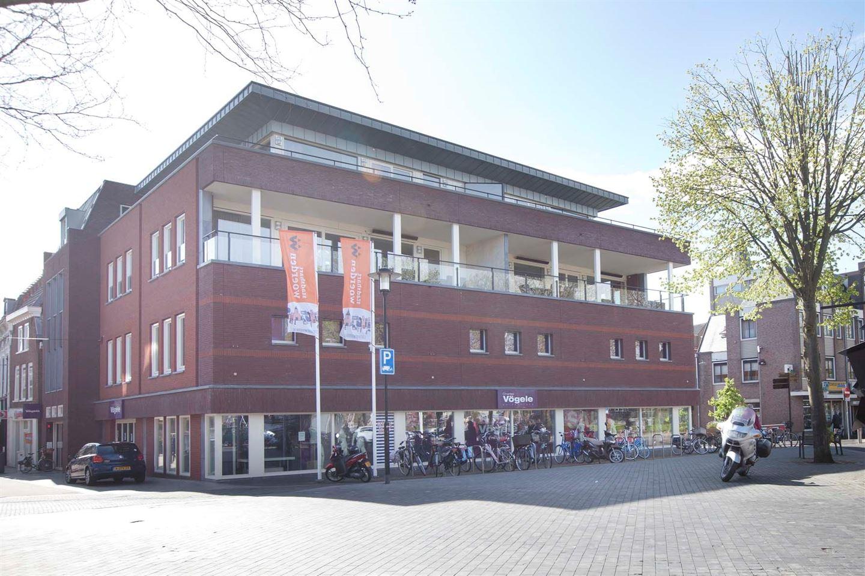 Bekijk foto 1 van Rijnstraat 1 a