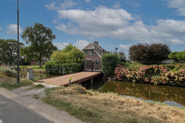 Bekijk foto 2 van Ringdijk 2e bedijking 20