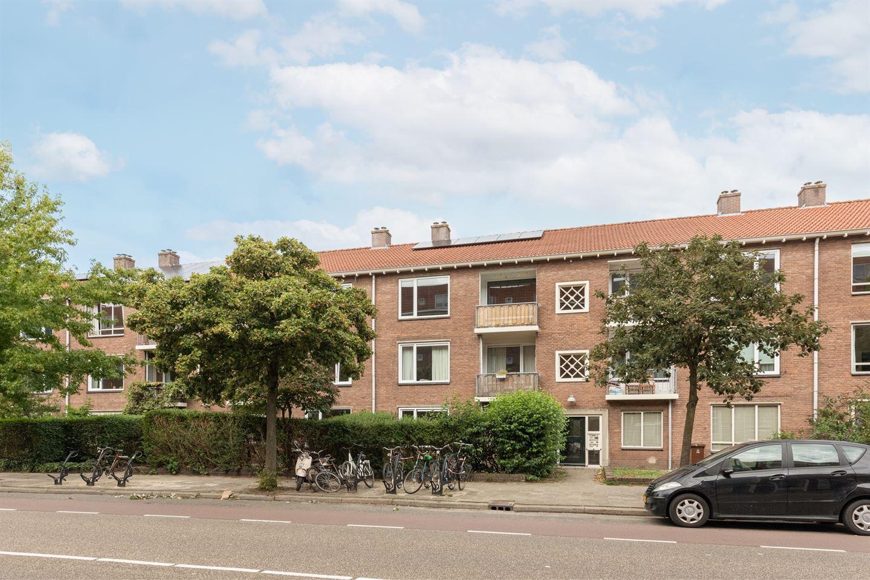 Bekijk foto 2 van Ahornstraat 22