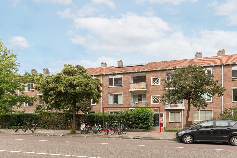 Bekijk foto 1 van Ahornstraat 22