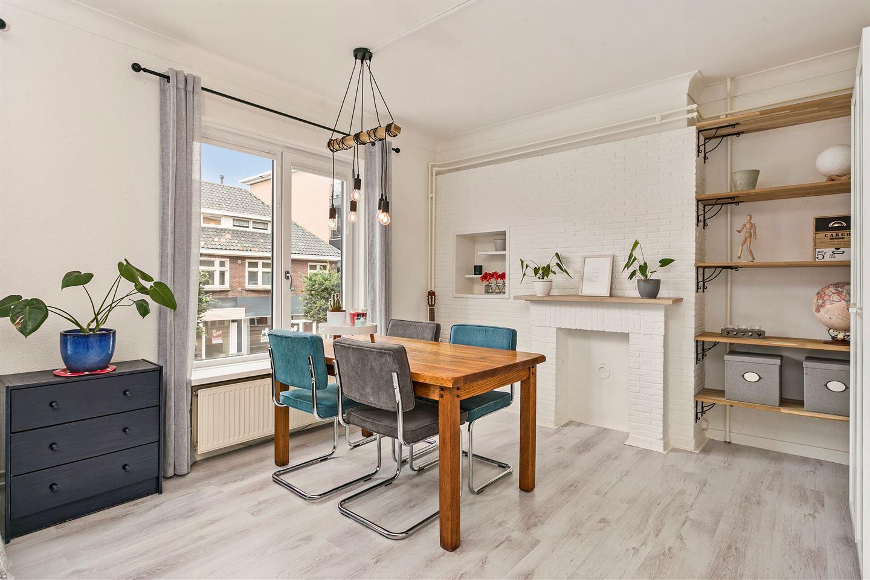 Bekijk foto 5 van Eindhovenseweg 56 a1