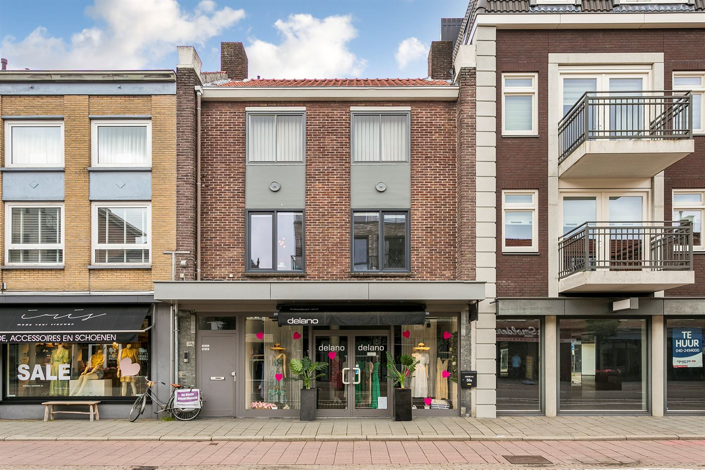Bekijk foto 1 van Eindhovenseweg 56 a1