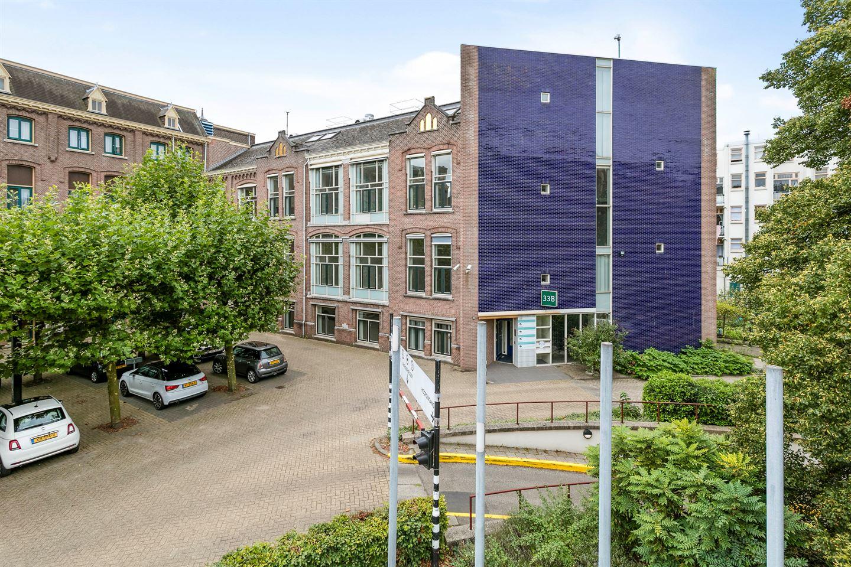 Bekijk foto 1 van Nieuwe Binnenweg 33