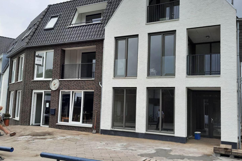 Bekijk foto 1 van Dorpsstraat 50 C