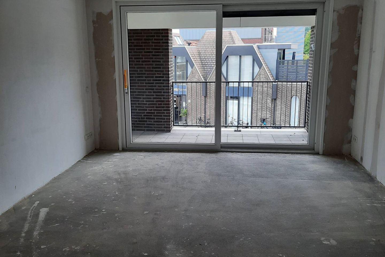 Bekijk foto 5 van Dorpsstraat 50 C