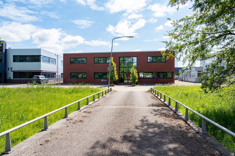 Bekijk foto 2 van Twentepoort Oost 15
