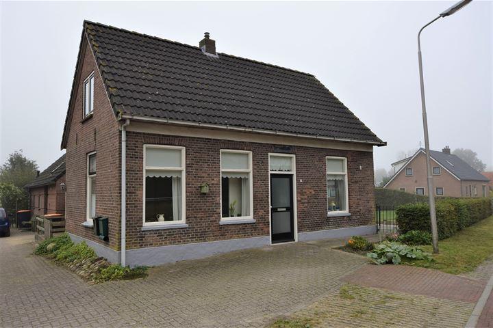 Egginkstraat 13