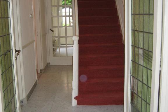 Bekijk foto 2 van Surinamestraat 7