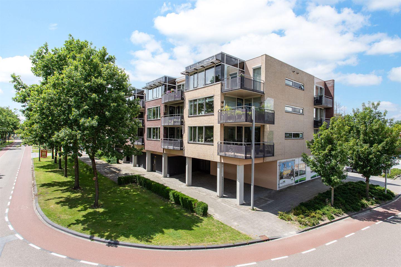 Bekijk foto 1 van Oldenzaalsestraat 34 B