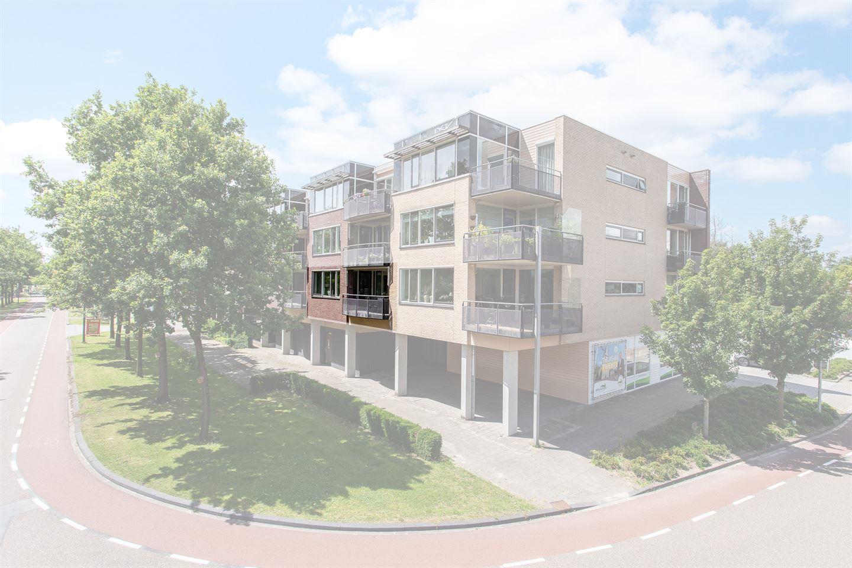 Bekijk foto 2 van Oldenzaalsestraat 34 B