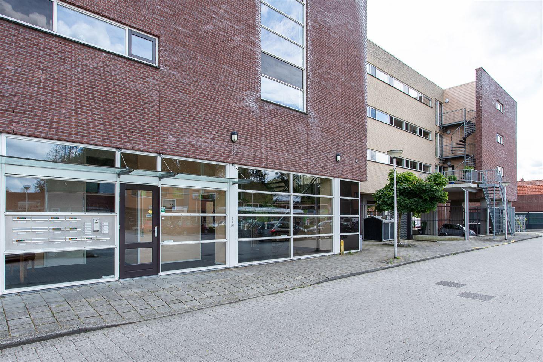 Bekijk foto 3 van Oldenzaalsestraat 34 B