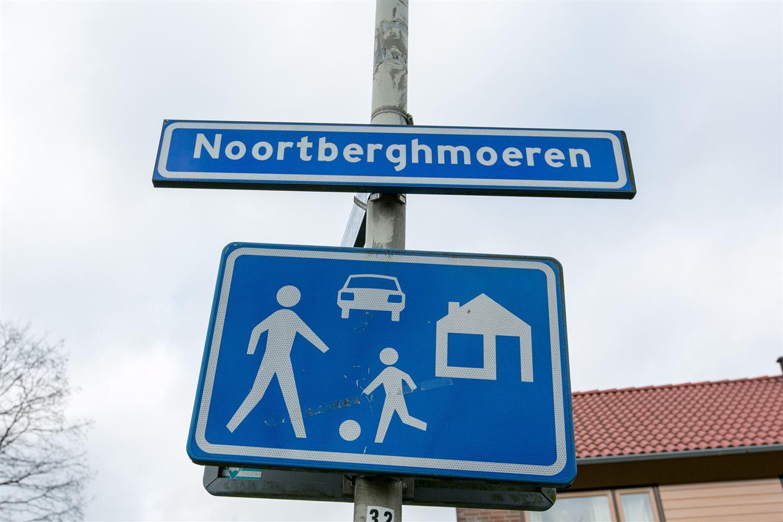 Bekijk foto 2 van Noortberghmoeren 164