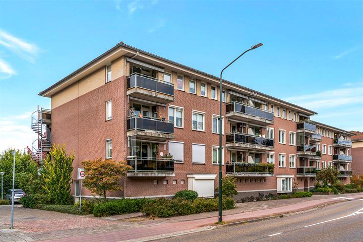 Kosterhof 9
