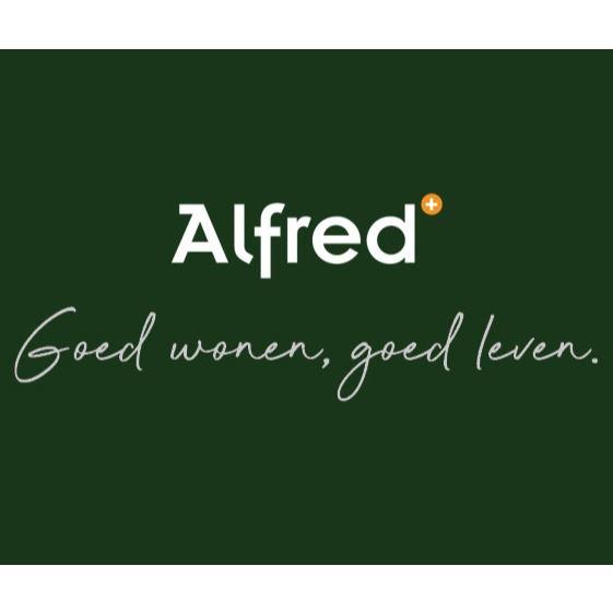 ALFRED | NVM-EWN | Quality Realtors