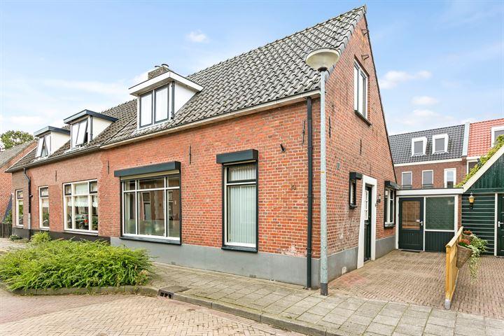 Ormelstraat 14