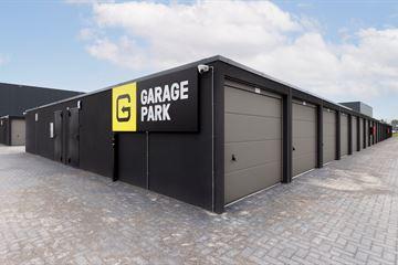 Garagepark Groningen 2, Groningen