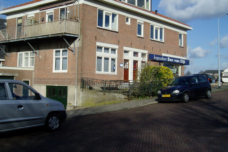 Bekijk foto 1 van Lindenlaan 3