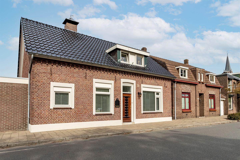 Bekijk foto 1 van Hoenderstraat 34
