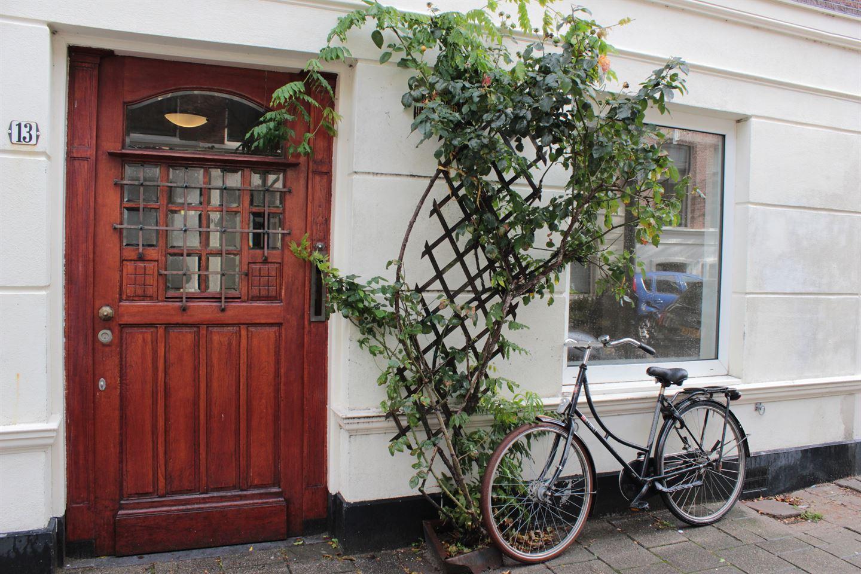 Bekijk foto 1 van Barentszstraat 13