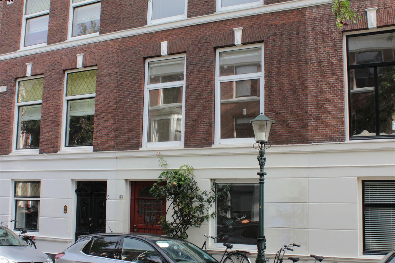 Bekijk foto 2 van Barentszstraat 13
