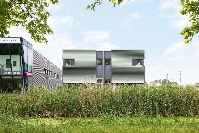 Bekijk foto 2 van Schoepenweg 51 A en B