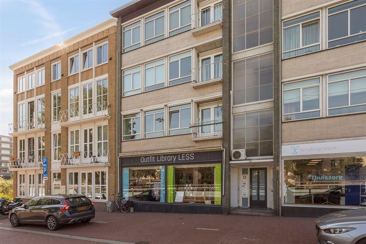 Nieuwe Plein 13, Arnhem