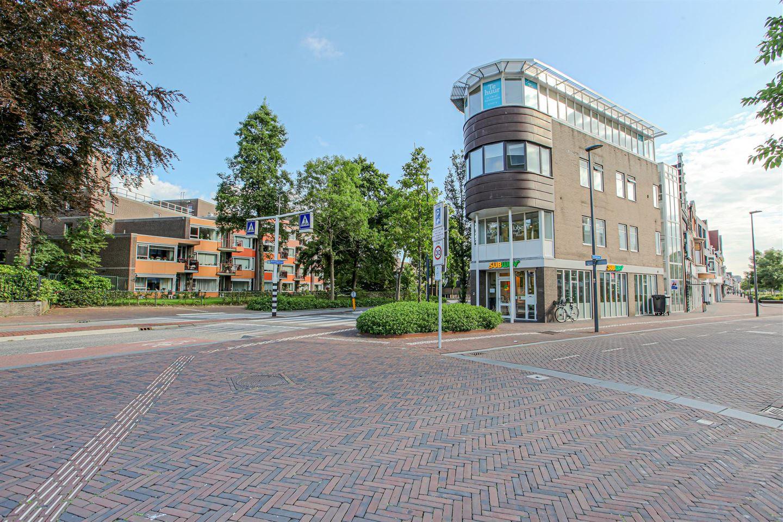 Bekijk foto 2 van Breestraat 2 C