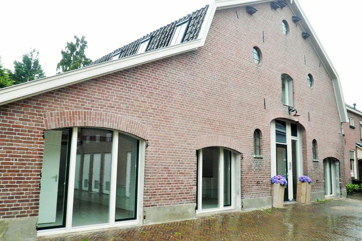 Dorpsstraat 86 B