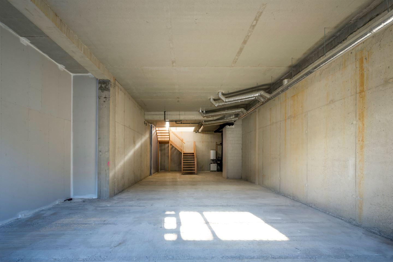 Bekijk foto 3 van Oostenburgermiddenstraat 123
