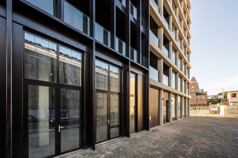 Bekijk foto 2 van Oostenburgermiddenstraat 123