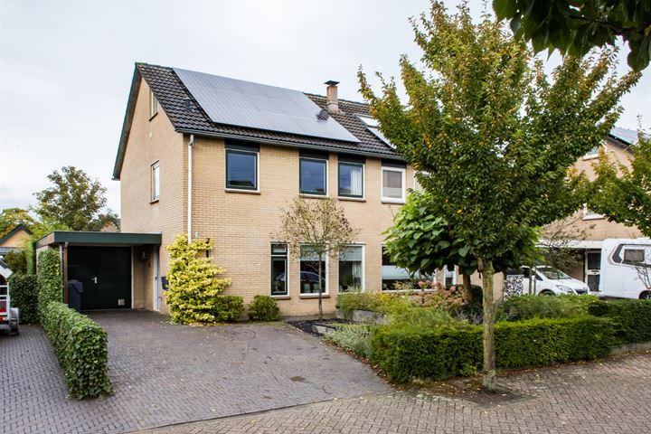 Bonkelaar 24