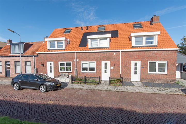 Burenpolderweg 17 a