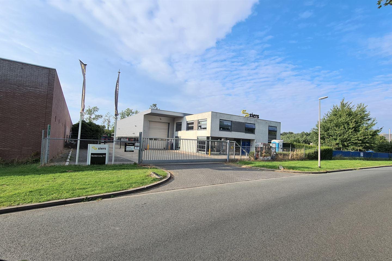 Bekijk foto 2 van Bolderweg 44