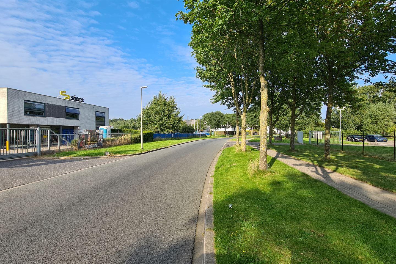 Bekijk foto 3 van Bolderweg 44