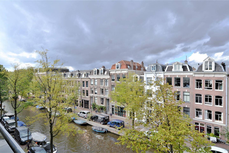 Bekijk foto 4 van Lauriergracht 37 B