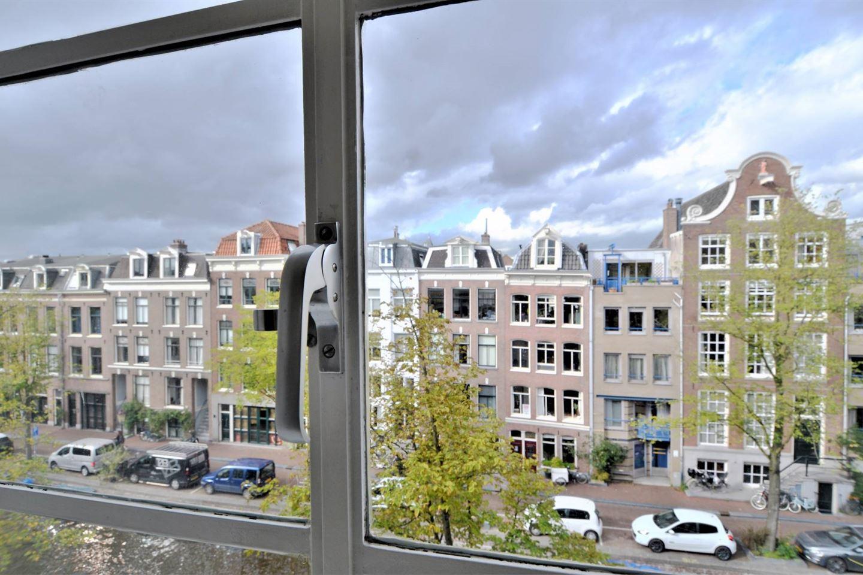 Bekijk foto 2 van Lauriergracht 37 B