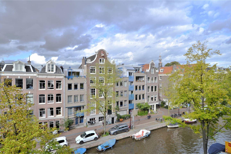 Bekijk foto 3 van Lauriergracht 37 B