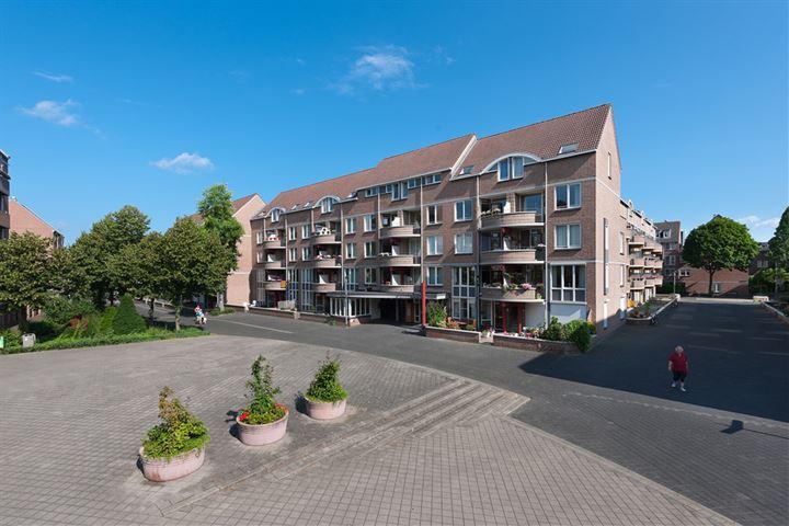 Maastrichter Grachtstraat 24 C