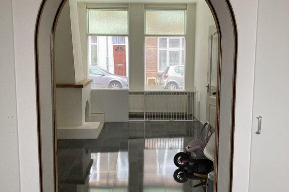 Bekijk foto 3 van Marthinus Steynstraat 25